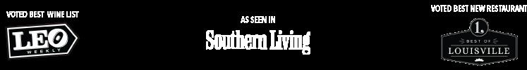 Louvino_logo_banner_03