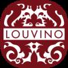 Louvino_logo_main_02